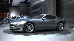 2018 maserati sports car. brilliant car maserati alfieri concept 360spin  2015 naias autoblog short cuts intended 2018 maserati sports car e