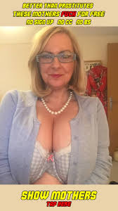 Bigtits Mothers With Massive Milkers Porn Pics Hq