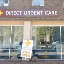 photo of direct urgent care oakland ca united states