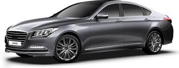 new car release dates australiaHyundai Motor Company Australia  Hyundai Australia