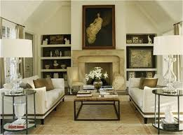 why you should arrange two identical sofas opposite of each other contemporary design clairemont whole house renovation contemporary living room