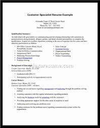 career summary doc tk career summary 23 04 2017