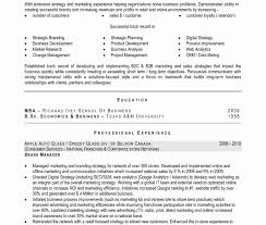Canadavisa Resume Builder Canadavisa Resume Buildertirring Template Format Forecurityupervisor 9