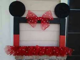 Minnie booth | Minnie birthday party, Minnie birthday, Mickey mouse birthday