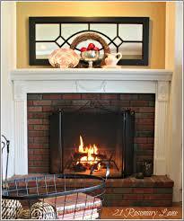 home depot mantel shelf home depot fireplace surrounds fireplace mantels