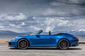 2018 porsche turbo s cabriolet. fine turbo 11  30 on 2018 porsche turbo s cabriolet