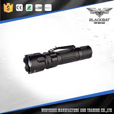 Most Powerful Led Torch Light Tp 1805 Aluminum Casing The Most Powerful Led Torch Light Buy The Most Powerful Led Torch Light Powerful Led Torch Light The Most Powerful Torch