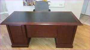 home office executive desk lovely desks modern desks for home executive desk chair modern