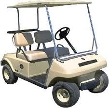 1998 club car golf cart wiring diagram wiring diagram Ingersoll Rand Club Car Golf Cart Wiring Diagrams yamaha golf cart wiring diagram 48 volt the 2004 club car iq Ingersoll Rand Club Car Golf Cart 2002