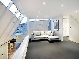 interior design creative home interior designers melbourne