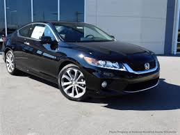 honda accord coupe 2014 black. 2014 honda accord coupe exl wnavigation black with leather soooooooo sessy dream cars pinterest and d