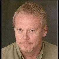 Byron Hays - Sales Manager - Lead to Market | LinkedIn