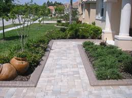 Small Picture Garden Path Ideas 2398