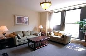 rearrange furniture ideas. Room Rearrange Ideas Furniture To Make A Living Look Bigger .