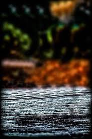 photo editor blur background free 5
