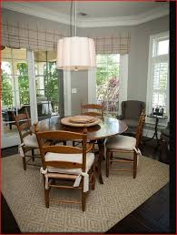 lovely jute rug dining room for 7 best seagrass sisal jute flooring images on