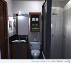 6 x 6 bathroom design. Perfect Design 12 Cool 6 X Bathroom Design Tips On R