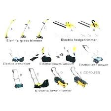 garden tools list gardening tools list gardening tools list with pictures and their uses electrical tools