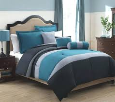 c and gray bedding comforter sets grey and green bedding yellow and grey bedding sets teal