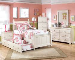 Girl Full Bedroom Set On Intended New Ideas Sets Teenage Girls In