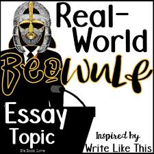 essay on proverbs essay on proverbs