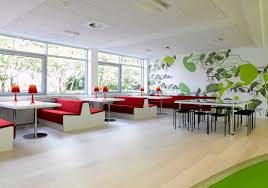 office interior decorating ideas. Colorful Office Interior Decorating Ideas B
