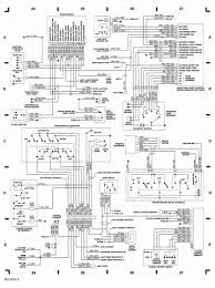 wiring diagram 89 f250 the wiring diagram wiring diagrams 1989 diesel truck forum oilburners wiring diagram