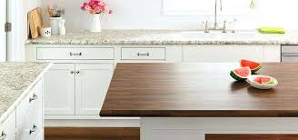 typhoon ice countertop laminate maple cabinets colors home depot