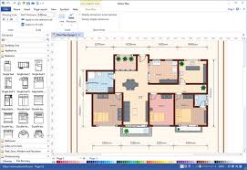 Plan Maker Floor Plan Maker Make Floor Plans Simply
