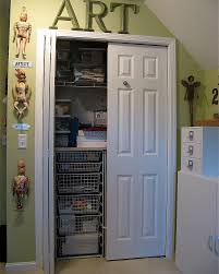 closet ideas for teenage boys. Delighful Closet Largesize Of Imposing Complete Kid Bedroom Together With Metaldrawers  On Cream Ing Small Closet Inside Ideas For Teenage Boys