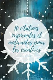 10 Citations Inspirantes Et Motivantes Pour Les Créatives Jiji Hook