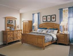 Stylish Broyhill Bedroom Set - Modern Innovation Design