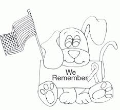 Small Picture The Most Awesome and also Attractive September 11 Coloring Pages