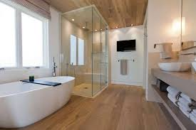 modern bathroom ideas on a budget. Simple Modern Bathroom Design New Designs For Small Spaces Renovation Ideas And Inspo Bath Decor Remodel Cost Decorating On Budget Toilets Planner Narrow A