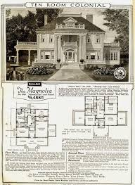 craftsman bungalow house plans photos lovely craftsman bungalow floor plans craftsman style home plans new 2