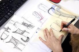 Interior Design Schools In Ny Extraordinary New York School Of Interior Design