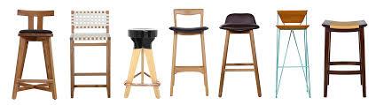 home bar furniture australia. bar and kitchen stools home furniture australia