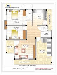 house plan bedroom house design india indian house for unusual architecture house plan in india ideas