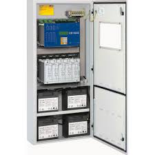 Eaton Lighting Panel Cg 2000 Cabinets Cooper Ceag