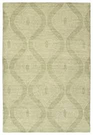 lovable sage green area rug with sage green area rug at rug studio