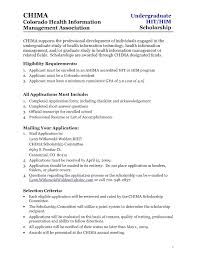 Professional Information Technology Resume Sample On A Ooxxooco
