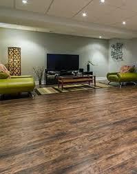hardwood flooring arlington