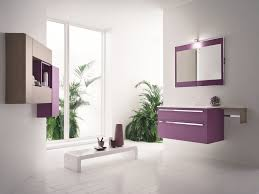 modern bathroom furniture sets. bathroom top class cherry wood finish furniture set plan with modern toilet and concrete sets s