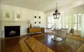 wood floor room. Interesting Floor Laminate Wood Flooring  Freshomecom In Floor Room O