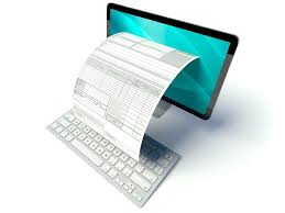 Computer Invoice Software Free Billing And Invoicing Software With Built In Invoice