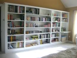 in wall shelving units bedroom shelving units fascinating full wall shelving unit for your home design