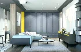 Color scheme for office Sherwin Williams Gray Color Scheme Living Room Rooms Decor And Office Furniture Medium Size Gray Color Schemes Living Dakshco Gray Color Scheme Living Room Rooms Decor And Office Furniture