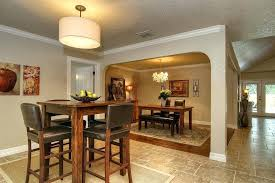 Dining Room Remodel Ideas Top Kitchen Dining Room Remodeling Ideas Impressive Dining Room Renovation