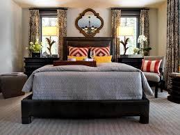 bedroom design apps. Unique Apps Bedroom Master Design Tool Color Pdf Layout Interior App Apps For  Ipad Winning Delightful With N