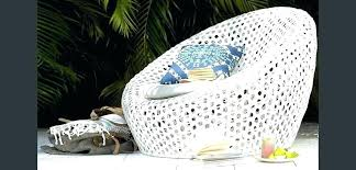 outdoor nest chair big round wicker nest chair suppliers and at hanging swing outdoor indoor bird